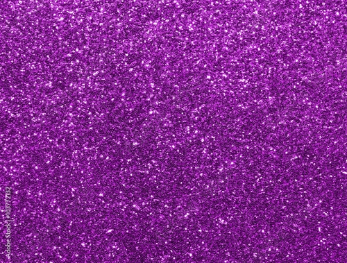 Photo background texture violet glitter bright shiny sparkling