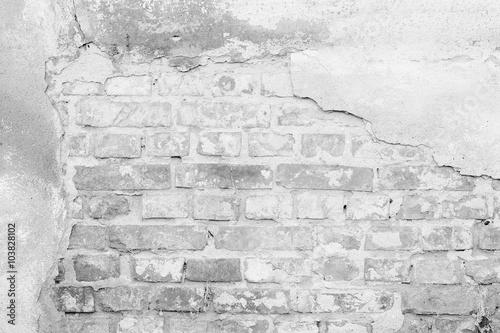 Ściana tło - fototapety na wymiar