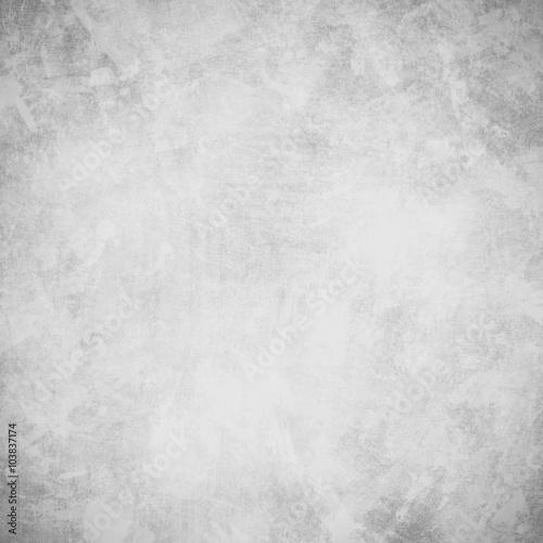 Foto op Aluminium Wand Grunge background