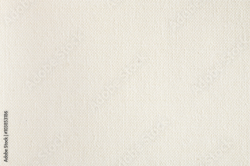 Old canvas texture grunge background.