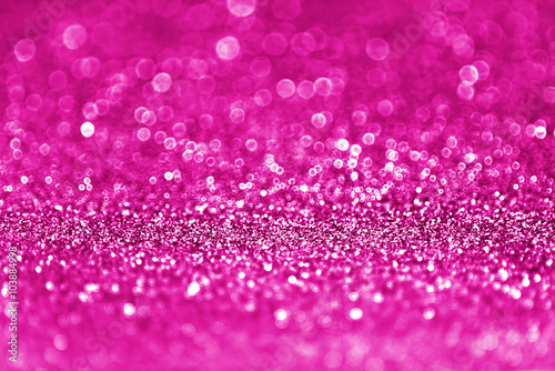 Abstract pink fuchsia fashion background Wallpaper Mural
