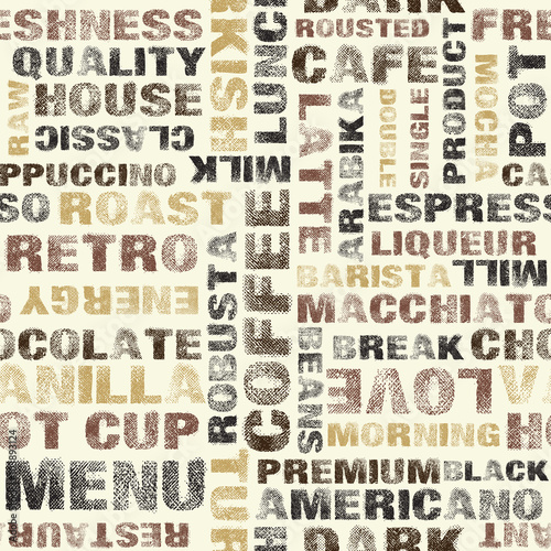 wzor-wektor-kawy
