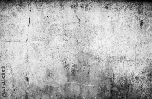 grunge-betonowej-sciany-tekstury-brudny-tlo
