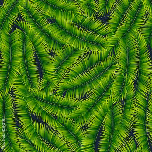 tropikalne-palmy-pozostawia-bez-szwu-desen