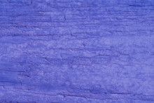 Old Purple Wooden Background T...