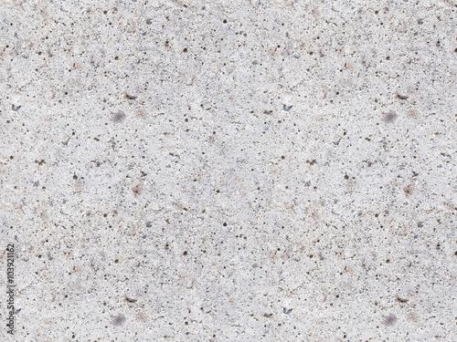 jasnoszara-sciana-betonowa-powtarzalnosc-xy-na-1900-pikseli-x-1425-pikseli