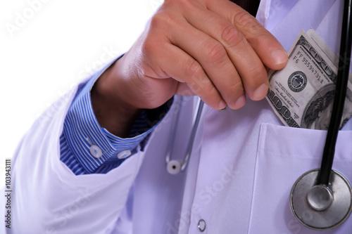 Fotografía  doktor
