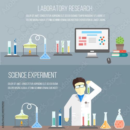 chemistry laboratory chemistry equipment experimenting chemistry