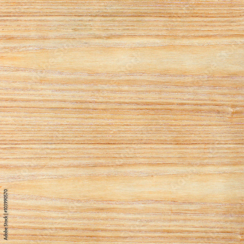 Tuinposter Hout plywood texture background, plywood board textured with natural wood pattern