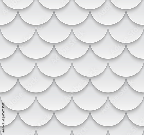 wektorowy-bezszwowy-geometryczny-wzor-z-3d