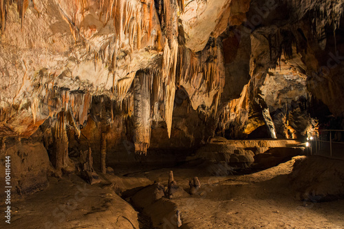 cave,
