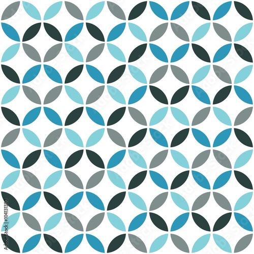 niebieski-geometryczny-wzor-retro-bez-szwu