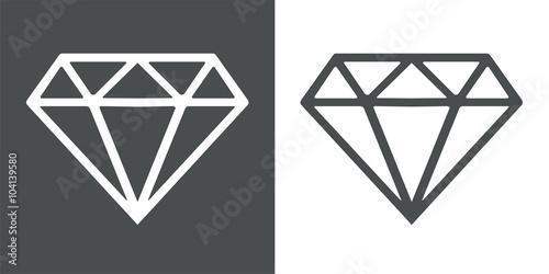 Fotografía  Diamonds