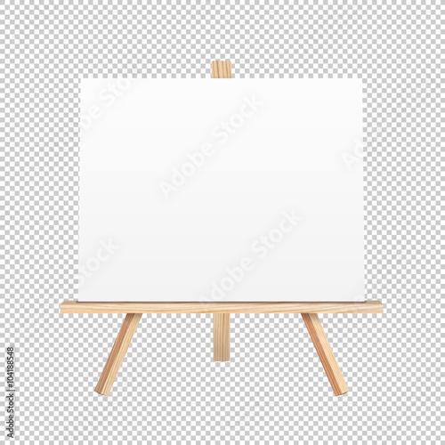 キャンバス Canvas Print