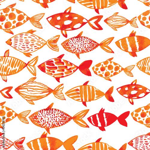 zlote-rybki