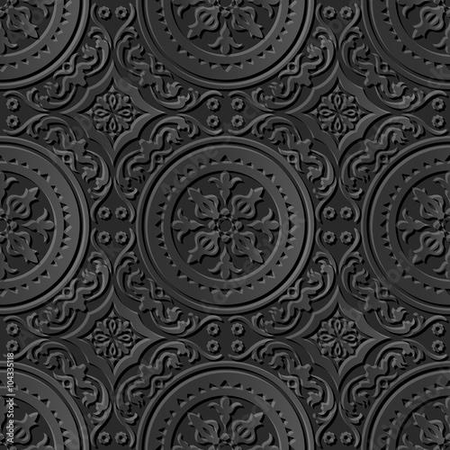 bezproblemowa-grafika-3d-eleganckiego-ciemnego-papieru