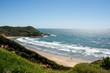 Praia da Ribanceira - Imbituba - Santa Catarina, Brasil