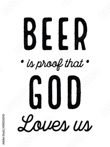 biale-piwo-jest-dowodem-ze-bog-nas-kocha