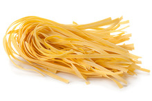 Wheat Uncooked Noodles