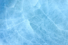 Ice Background Texture
