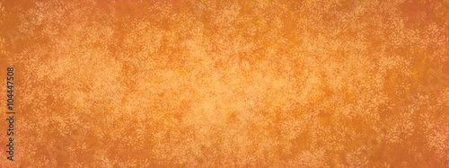 orange background, vintage texture, autumn or thanksgiving background colors