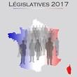 élections législatives françaises 2017