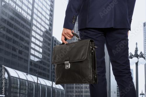 Fotografía  Portfolio investor