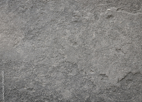 Montage in der Fensternische Steine Stone texture background
