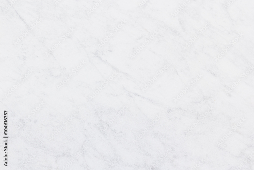 Fototapeta white marble background and texture (High resolution)
