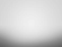 Gray Gradient Wallpaper