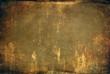 canvas print picture - Torn paper texture