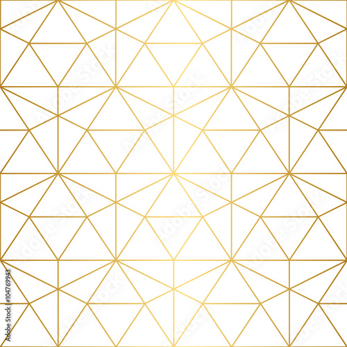 zlota-tekstura-bezszwowy-geometryczny