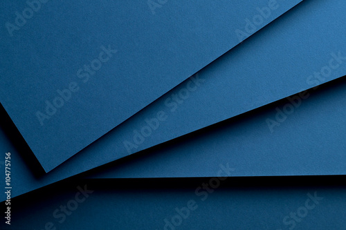 Photo  Material design background