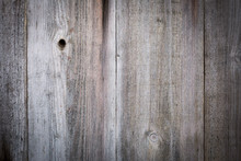 Real Barnwood Texture. Image For Your Background