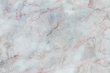 Marble Texture For Pattern And Background