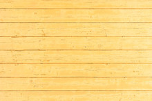 Holz Farbe Gelb Hintergrund Textur Leer