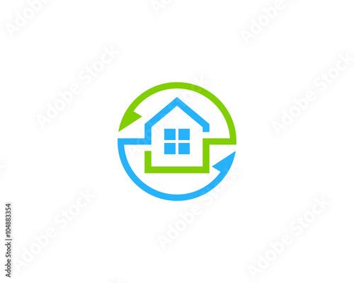 House Share - Home Flip