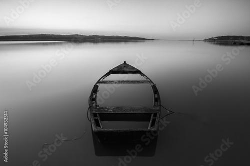 Fotografía  Foz do Arelho - Portugal - Europa