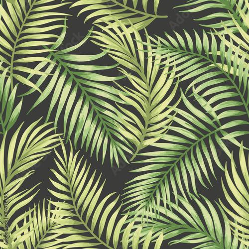 egzotyczny-wzor-z-tropikalnych-lisci