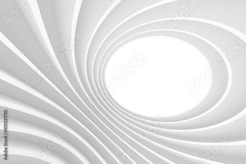 3d-architektury-abstrakcjonistyczny-tlo