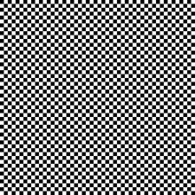 Squares   Seamless Pattern   B...