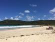 Flamenco Beach Culebra Puerto Rico
