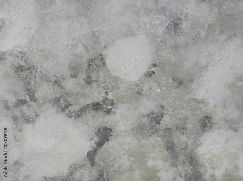 Photo Stands Painterly Inspiration 石の表面