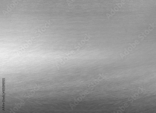 Sheet Metal Silver Solid Black Background Industry Kaufen Sie