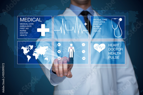 technology in the medical field health and social care essay We have a wide varierty of health and social care essay samples to be used by health and social care students for inspiration when writing university work.