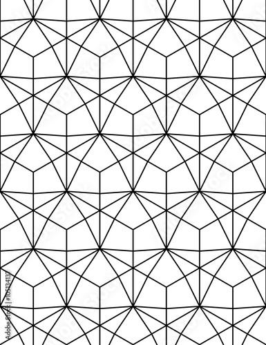 Stoffe Mit Schwarz Weiß Muster Die Größte Auswahl An Designs