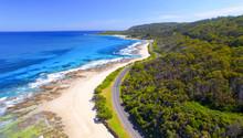 The Great Ocean Road - Victori...