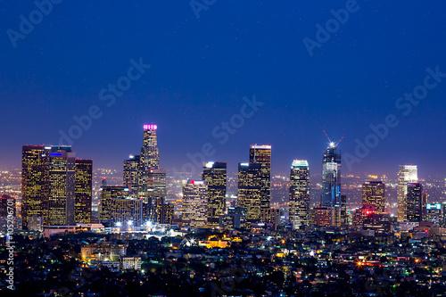 Photo  Los Angeles
