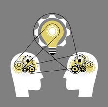 Idee Collaborative
