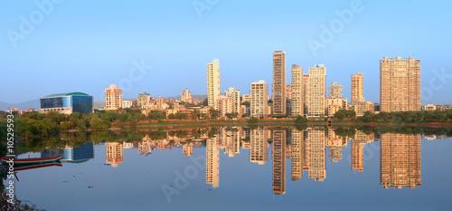 Fotografía  Navi Mumbai